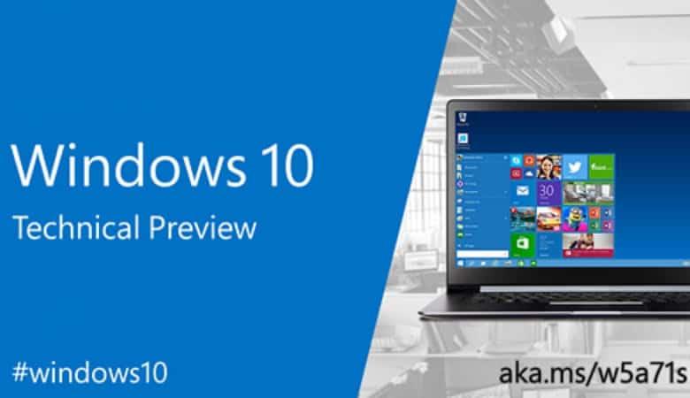 Windows Product Key ändern