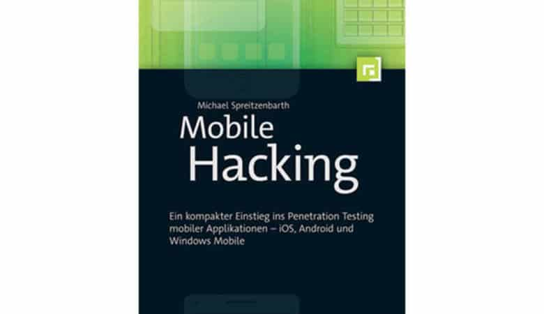 Test - Mobile Hacking