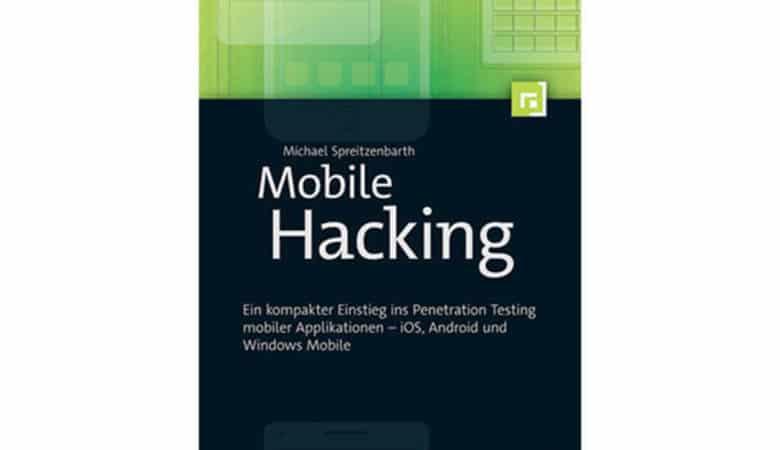 Test - Mobile Hacking