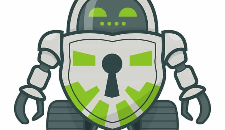 Mit Cryptomator Dateien verschlüsseln