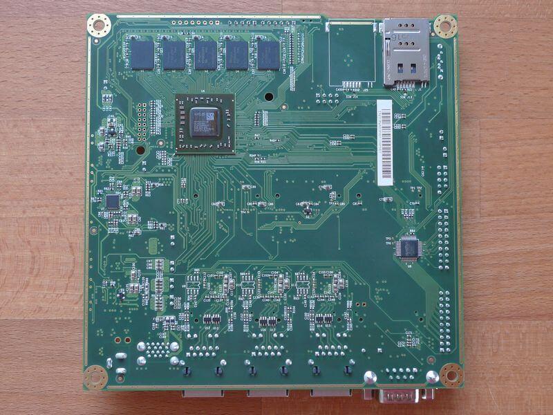 APU2C4 Bild 2