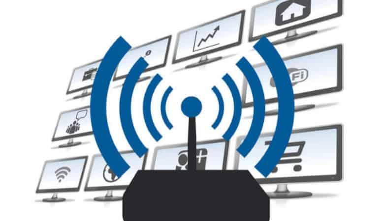 wlan_netzwerk_logo