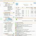 Sophos UTM SSL VPN konfigurieren