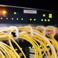 wie funktioniert eine firewall - firewall funktionsweise