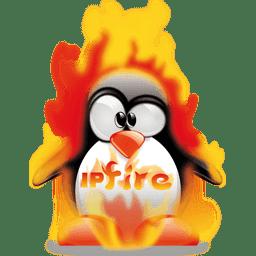 ipfire firewall kostenlos