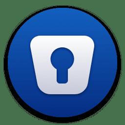 Passwort Manager Enpass Test 2019