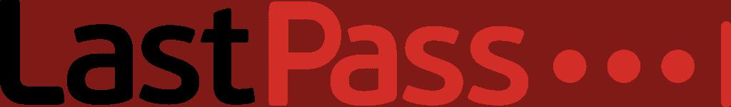 Der Passwort Manager LastPass Test 2019