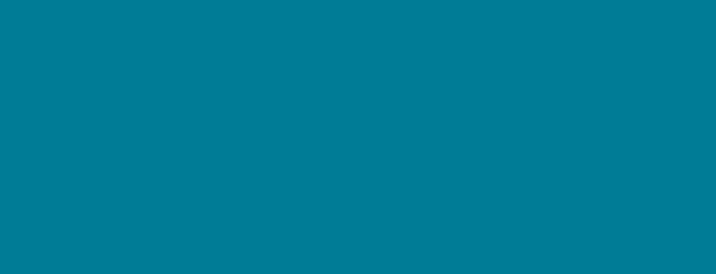 Dashlane Passwort Manager Test 2019