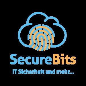 Sophos UTM Home Hardware – APU2C4 | Secure Bits