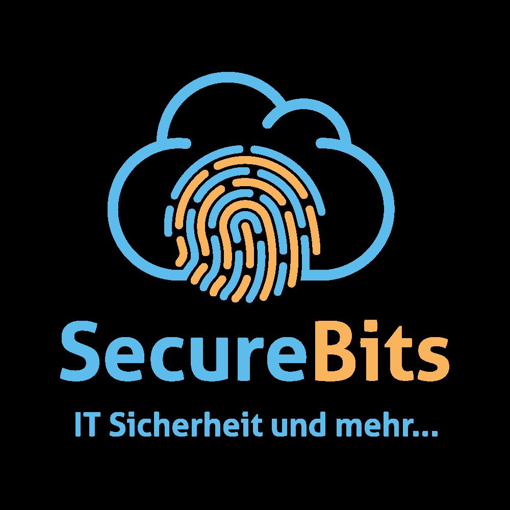 Sophos UTM Home Installation APU2C4 Board | Secure Bits