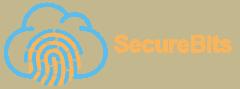Tipps und Tricks rund um das Thema IT-Sicherheit