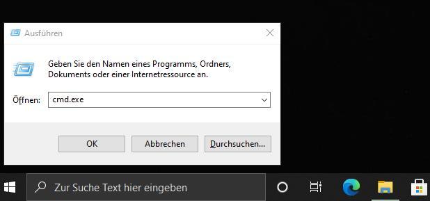 Windows-10-Passwort-aendern-Windows-R