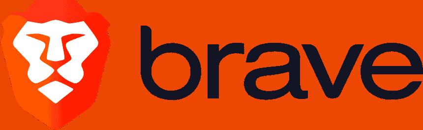 Sicherer Browser 2021 | Brave der datenschutzkonforme Browser 1